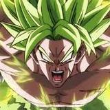 3M4NU3L avatar