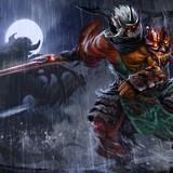 Spec3 avatar
