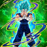 vegetto_blue avatar