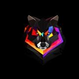 ericelcrack234 avatar