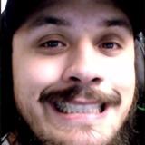 Spurrie avatar