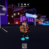Rialyutuve avatar
