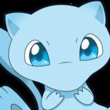 LightningBomb avatar