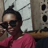 boboy avatar