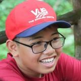 quanglong111 avatar