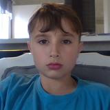 Goofier8 avatar