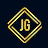 JeneralGaming avatar
