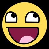m88bois avatar