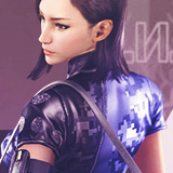 ValRap avatar