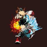 nealoceyy avatar