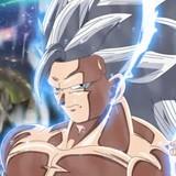 instakill avatar