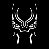 Kristian_Gamer avatar