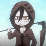 Mimician avatar