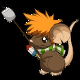Ruanbr avatar