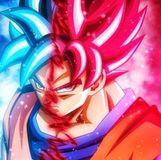 Xander_Xcalius avatar