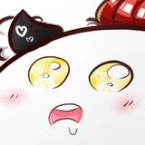 Nokugami_OwO avatar