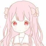 SillySwally avatar