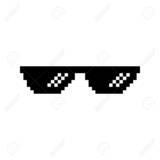 Jam35James avatar