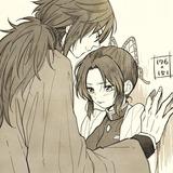 GiyuShino avatar