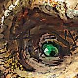 Daniel_Raitanen avatar