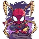 Jeenoza55 avatar