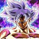 jolksuper avatar