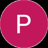 Zmec avatar