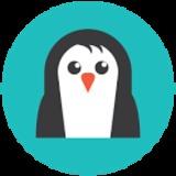 anhbang0412 avatar