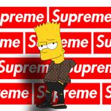 king_nut avatar
