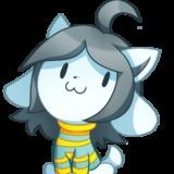 Galactic2kyt avatar