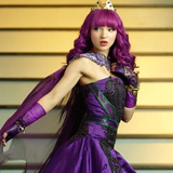ArmenianGirl avatar
