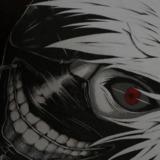 thiago_pr0 avatar