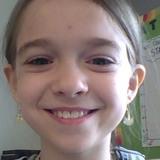 Yeet avatar
