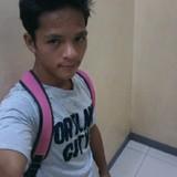 carlo avatar