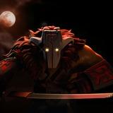 lance avatar
