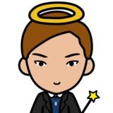 PattyPouline avatar