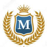 MiT avatar
