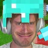 emilsteensbjerre avatar