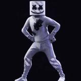 pacmanlll avatar