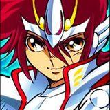 kouga avatar