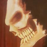 williamPRO avatar