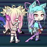 Amie avatar