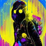 joalexandercalvo avatar