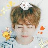 cuddl_bunnii avatar