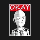 Memo avatar