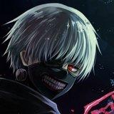 Oscar avatar