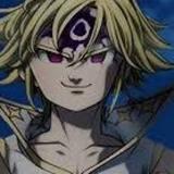 chichi avatar