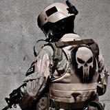 Legit_Soldier avatar
