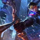 ch-chkoem avatar