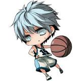 Kenz avatar